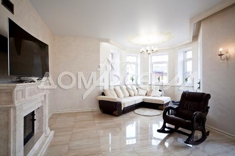 Продажа дома, Филино, Вороновское с. п. - Фото 3