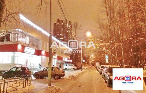 Аренда торгового помещения, м. Алтуфьево, Путевой проезд - Фото 2