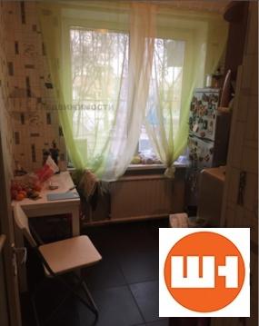 Продается 3-к Квартира ул. Есенина - Фото 4