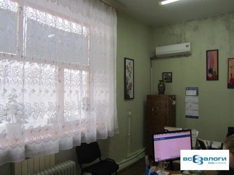 Продажа производственного помещения, Курган, Ул. Промышленная - Фото 4