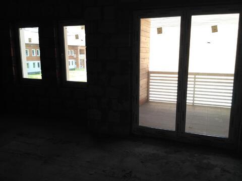 3-этажный таунхаус 243 м (кирпи)в центре города Электросталь. - Фото 4