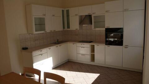 Продажа квартиры, Купить квартиру Рига, Латвия по недорогой цене, ID объекта - 313137486 - Фото 1