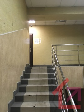 Продается нежилое помещение под офисы, склад, матерскую - Фото 4
