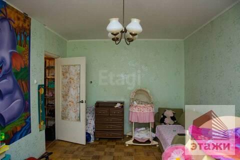 Продам 1-комн. кв. 35.1 кв.м. Белгород, Конева - Фото 1