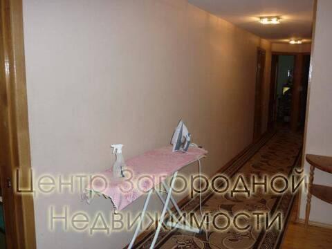 Дом, Щелковское ш, 2 км от МКАД, Балашиха. Коттедж (дом) 233 кв.м. на . - Фото 2