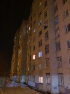 Продажа квартиры, Уфа, Ул. Кремлевская - Фото 1