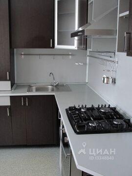 Продажа квартиры, Великий Новгород, Ул. Озерная - Фото 2