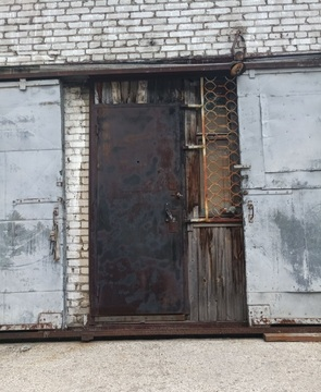 Сдается в аренду складское помещение площадью 58 м2 - Фото 5