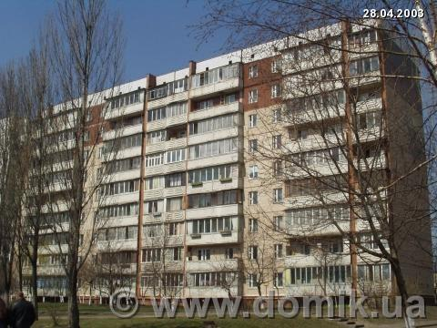 Двухкомнатная квартира на Виноградаре - Фото 2