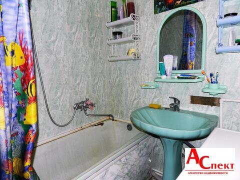 Дом ул. Масловская-50 - Фото 5