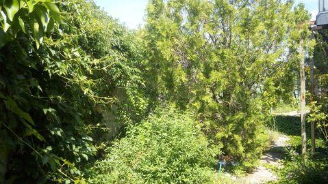 Продажа участка, Орловка, Красногвардейский район, Нахимовский район - Фото 2