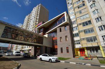 Аренда торгового помещения, Ленинский район, 18к1 - Фото 1