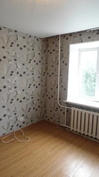 Объявление №56030748: Продаю комнату в 4 комнатной квартире. Александров, ул. Первомайская, 73,