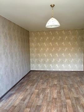 Продам квартиру на Татарской! - Фото 3