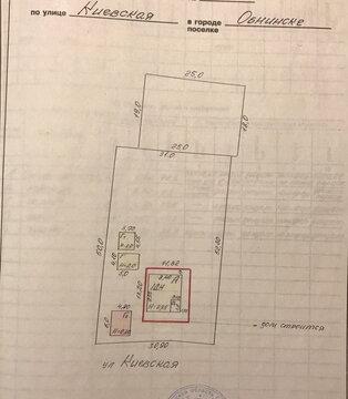 Деревянный благоустроенный дом и земельный участок 20 соток - Фото 5