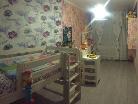 Продажа квартиры, Яблоновский, Тахтамукайский район, Космонавтов улица - Фото 2