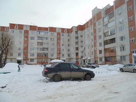Объявление №60962009: Сдаю 2 комн. квартиру. Ульяновск, ул. Розы Люксембург, д.  1А,