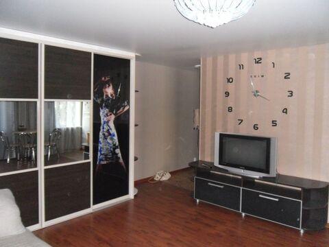 Аренда квартиры, Астрахань, Ул. Сен-Симона - Фото 3