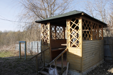 Привлекательное предложение- дом в деревне! - Фото 5