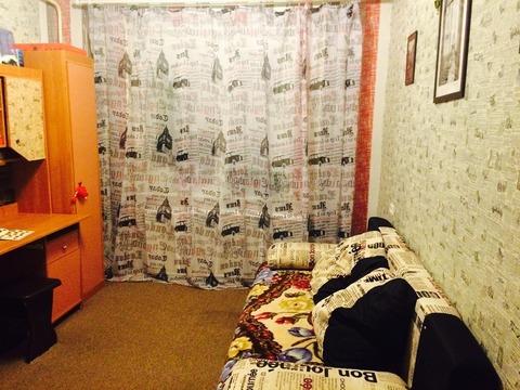 Продается 3-комнатная квартира в центре г. Наро-Фоминск - Фото 5