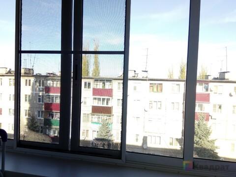 Продается 1-комнатная квартира в кирпичном доме - Фото 5