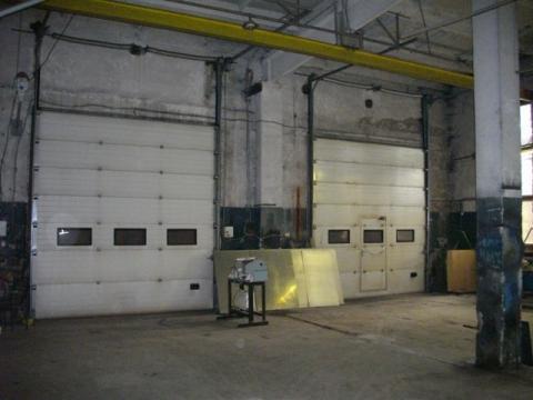 Производственная база в г.Раменское. - Фото 2