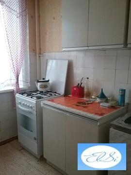 3 комнатная квартира, брежневка, д-п, ул. советской армии - Фото 3