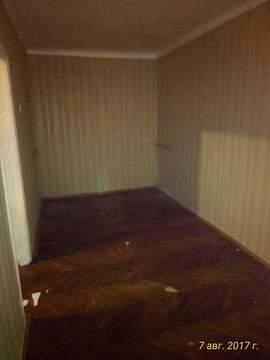 Продажа: 2-комн. квартира, 40.1 м2 - Фото 4