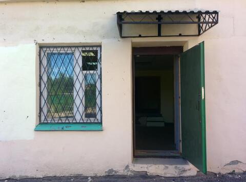 Помещение 65 кв.м, пр-кт Ленина - Фото 5