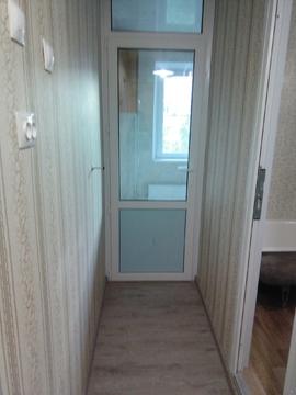 Сдам 1 комнатную квартиру в пгт Афипский - Фото 3