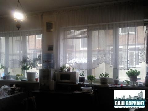 Квартиры, ул. Магнитогорская, д.93 - Фото 4
