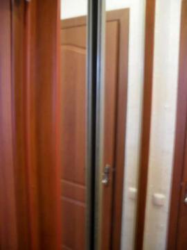 Сдается район суздалка (1 комнатная квартира) - Фото 2