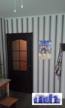 1- комнатная квартира на ул. Юности д.2 - Фото 3