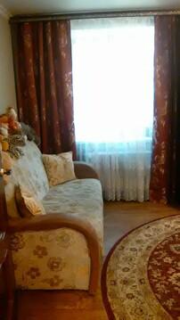 Сдаётся современная 1 комнатная квартира 54 кв.м в п.Яковлевское - Фото 1