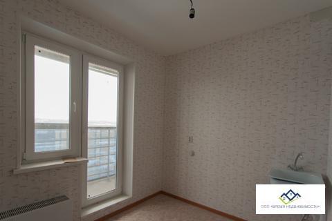 Продам 1-комн квартиру Краснопольский пр2эт, 42 кв.м Цена 1570 т. р - Фото 3