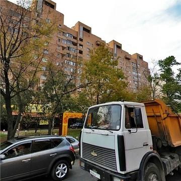 Продажа квартиры, Таганская пл. - Фото 3