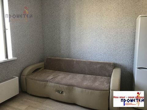 Продажа квартиры, Криводановка, Новосибирский район, Территория . - Фото 4