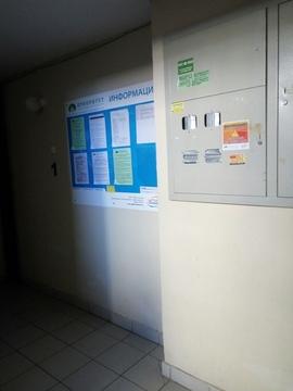 Новая квартира в В. Пышме - Фото 1