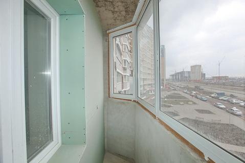 Продажа квартиры, Липецк, Ул. Стаханова - Фото 5