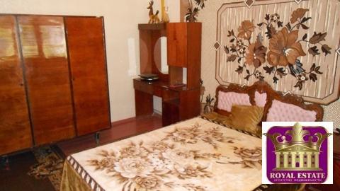 Продажа дома, Симферополь, Солнечное - Фото 3