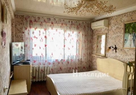 7 000 000 Руб., Продается 3-к квартира Бытха, Купить квартиру в Сочи по недорогой цене, ID объекта - 323052925 - Фото 1