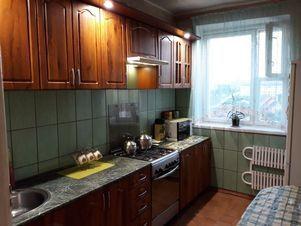 Продажа квартиры, Россошь, Репьевский район, Пролетарская улица - Фото 1