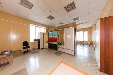 Продажа офиса, Шадринск, Ул. Розы Люксембург - Фото 2