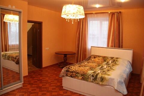 Сдам 1-комнатную квартиру ул. Строительная - Фото 3
