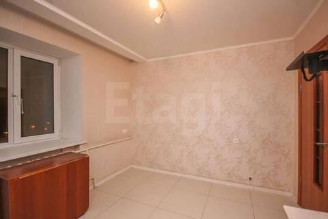 Продам 2-комн. кв. 62 кв.м. Тюмень, Ватутина - Фото 4