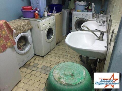 Продается Комната в общежитии, в хорошем состоянии - Фото 5