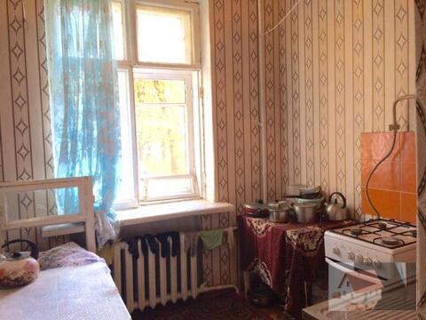 Комната в Электростали пр-т Ленина - Фото 5
