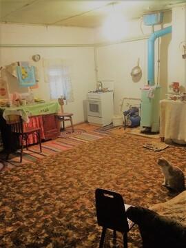 """Продам дом с аогв в близи с Замком """"Золушки"""" - Фото 1"""