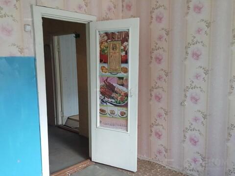 1 комнатная квартира в Тюмени, ул. Холодильная, д. 54 - Фото 4