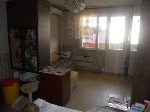 Продается 3-х комнатная квартира в Москве ул. Филевский бульвар - Фото 5